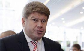 Губерниев раскритиковал возможное расширение РПЛ