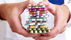 На какие бесплатные лекарства может рассчитывать пациент при пересадке органов