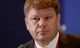 «Несколько человек умерло»: Губерниев сделал признание