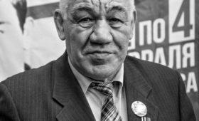 Чемпион СССР побоксу Разумов умер ввозрасте 78лет