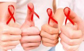 Медики придумали, как защитить женщин от ВИЧ