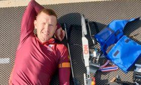 Губерниев рассказал опоедающих депутатские коврижки бывших спортсменах
