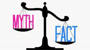 4 мифа о здоровом образе жизни, которые оказались неправдой