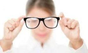 Медики нашли новый способ диагностики проблем со зрением