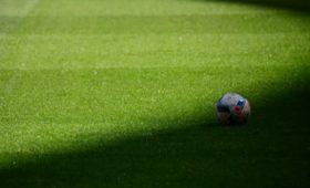 УЕФА разработал схему отбора наЧМ-2022 вЕвропе