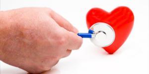 Британские врачи успешно «воскресили» умирающее сердце