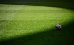 Футболист «Бреста» подвергся нападению, егомашину сожгли