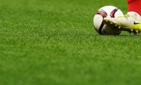 «Челси» разгромил «Уотфорд» вматче чемпионата Англии