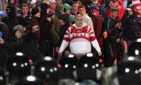 Бывший пресс-атташе «Зенита»: «Спартак» превратился вфутбольную провинцию»