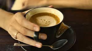 Употребление кофе поможет прожить на 10 лет дольше