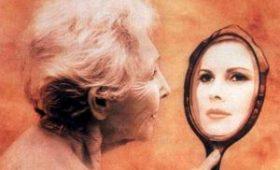 Медики выяснили, почему на самом деле стареют люди
