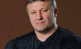 Раскрыты подробности смерти Владимира Воронова