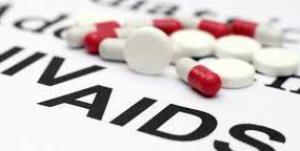 Препарат против ВИЧ успешно прошёл тестирование