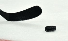 Коронавирус выявлен утрех хоккеистов «Югры»