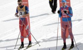 Двукратный олимпийский чемпион признался вупотреблении наркотиков