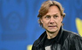 Карпин рассказал оспоре сфутболистами «Ростова»