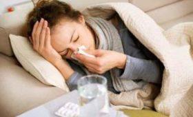 Новое лекарство от гриппа излечивает за один день