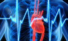 Медики рассказали, как не допустить повторный инфаркт