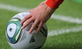 Триитальянских клуба поборются зазащитника «Реала»