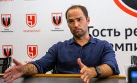 Арбитр Федотов: пропал мальчик Роман Широков. Нужна помощь добровольцев