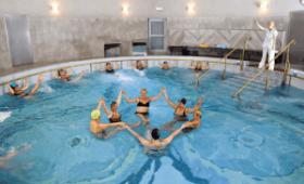 Медицинский туризм для начинающих: в Нижнюю Силезию нужно ехать за СПА и лечебными ваннами