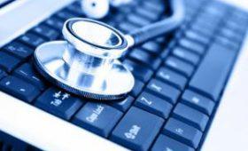 95% американцев доверяют отзывам о врачах в интернете