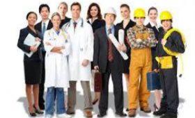 5 профессий, которые доводят до рака легких