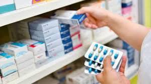 В Украине существенно подорожали лекарства