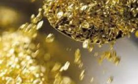 Частицы золота помогают диагностировать рак за 10 минут