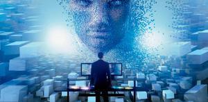Искусственный интеллект научили «читать мысли»