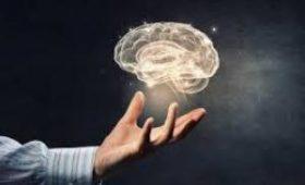 Ученые нашли способ «отключить» эмоциональную реакцию на боль