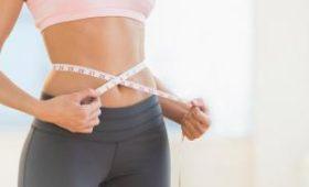 Обманывающие мозг таблетки помогут похудеть