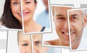 Физиологический возраст раскроет возможную продолжительность жизни — врачи