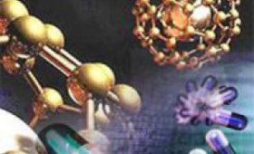 Ученые изобрели нанолекарство от передозировки наркотиков