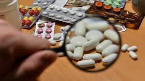 Как распознать бесполезное лекарство, рассказал медик-блогер