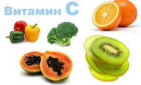 С помощью витамина С можно быстрее выписаться из реанимации
