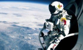 Полеты в космос могут разрушительно воздействовать на суставы