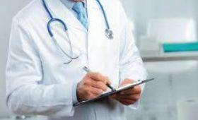 Медики нашли средство против осложнений при диабете