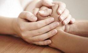 По счастливой случайности у жительницы Великобритании вовремя диагностировали рак груди.