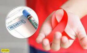Ученые создали имплант, который защищает от ВИЧ