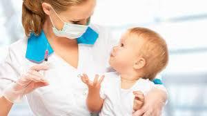 Может ли прививка вызвать грипп и ОРВИ: объясняет врач