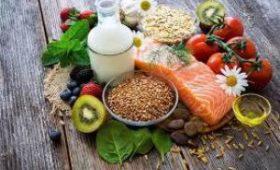 Здоровое питание и упражения снижают риск рака на 40% — врачи