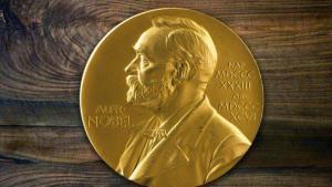 Объявили обладателя нобелевской премии в сфере медицины и физиологии