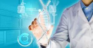 Уникальный ДНК-тест спасет детей от наследственных болезней